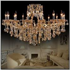 Chandelier For Sale Wedding Used Chandelier Lighting Hotel Chandelier For Sale
