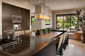 island with table attached modern kitchen island with table attached 30 islands tables a simple