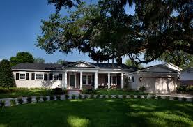 Home Exterior Design 2015 Best Ranch House Plan Designs 2015 Beautiful Home Design