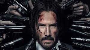 9 things we want to see in john wick chapter 3 ign