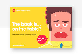 The Book Is On The Table Wearebossa U203a Geleia Cultural