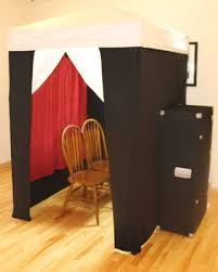 photobooth for sale order a photo booth strike a pose photo booths for sale photo