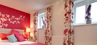 curtain accessories from cartlidge curtains and blinds in stoke on