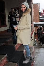 ugg australia womens black grey adirondack boots wearing ugg adirondack boots cheap watches mgc gas com