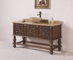 antique bathroom vanity ideas best bathroom decoration
