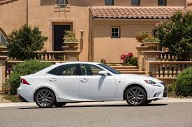 lexus pre owned toronto lexus is300 interior and exterior car for review