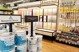 benjamin moore stores benjamin moore paint wallpaper depault ace hardware cumberland ri