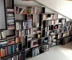 Creative Bookshelf Designs Bookcase Love This Modern Bookcase Design Cnc Repisas Modern