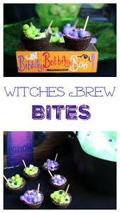 362 best images about halloween food drink and crafts on