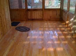 Laminate Flooring Over Concrete Tongue And Groove Porch Flooring Over Concrete Tongue And Groove
