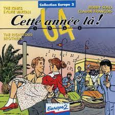 lada al viso italian songs c est magnifip c est magnifip 2017 fip
