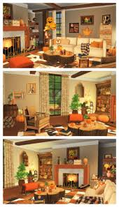 1127 best sims 4 cc images on pinterest sims 4 the sims and ts4 cc