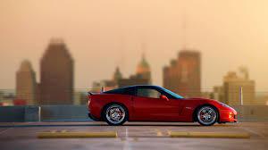 corvette wallpaper chevrolet corvette wallpapers hd desktop and mobile backgrounds
