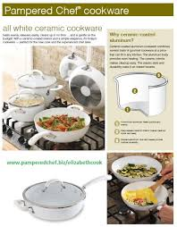 pantry chef cookware 50 best julie images on pered chef recipes