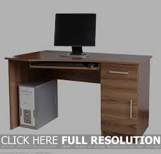 Printer Stand Ideas by Best Wooden Computer Tables For Home Images Chyna Us Chyna Us