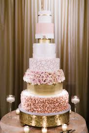 big wedding cakes wedding cakes big wedding cake pics determine the need of big