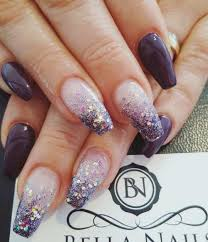 Nail Art Designs For New Years Eve 20 Nail Designs For New Years Eve Trendy Nails Cute Nails And