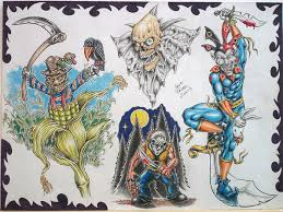 100 tattoo sheets designs tattoodesign tattoo tattoo for