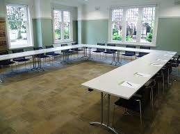 conference venue details leicester conferences oadby