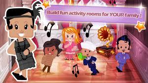 Download Home Design Dream House Mod Apk Family House Mod Money Gudang Game Android Apptoko