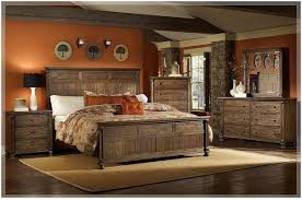 Rustic Bedroom Furniture Sets King Bedroom Nightstand With Bottom Shelf Log Bedroom Sets Images A1