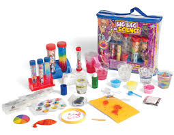 big bag of science and 7 500 other quality toys at brain