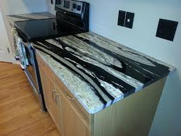 granite countertop vinyl paper for kitchen cabinets how to tile