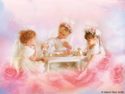 free children u0027s wallpaper wallpapersafari