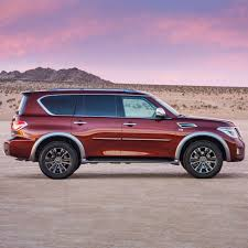 nissan armada for sale columbus ga body side moldings painted with chrome insert for nissan armada
