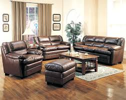 Craigslist St Louis Furniture by Peaceful Craigslist Living Room Furniture Living Room Set