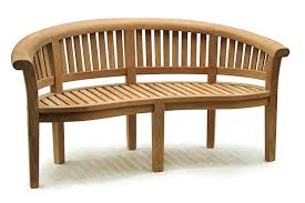 Modern Outdoor Wood Bench by Interesting Decorative Modern Outdoor Bench Wooden 24 Adorable