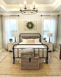 country bedroom ideas the best country bedrooms ideas on rustic