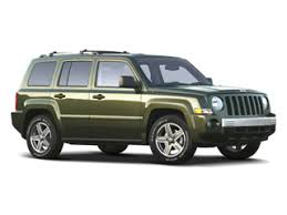 tire pressure jeep patriot i a 2011 jeep patriot and the low tire light came on and