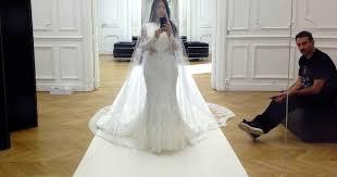 s wedding dress wedding dress bridalblissonline