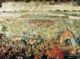 impero turco ottomano storiadigitale zanichelli linker percorso site