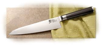 asian kitchen knives search results agrussell
