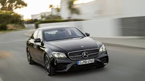 lowered amg mercedes e class reviews specs u0026 prices top speed