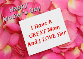 happy mothers day quotes messages wishes 2017
