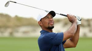 Challenge News World Challenge What S In Tiger Woods Bag This Week Golf
