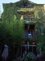 chambres d hotes hautes alpes chambres d hotes hautes alpes inspirant restaurant chambres d h