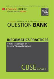 oswaal cbse chapterwise topicwise question bank for class 10