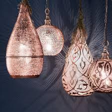 creative of moroccan pendant light with home decor plan moroccan