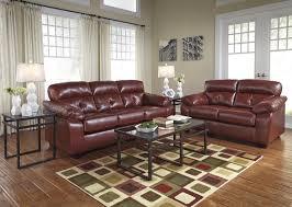 home interior stores online home design decorating oliviasz com part 11