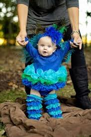 Peacock Halloween Costumes 24 Homemade Halloween Costumes Kids Peacocks Lawn Exotic