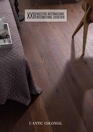 Natural Stone Laminate Flooring 2015 Natural Stone Mosaics Wood And Laminate Flooring