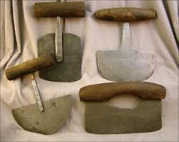 kitchen antique kitchen collectibles antique kitchen tools wood