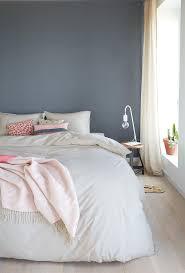 Schlafzimmer Deko Ikea Traumhafte Schlafzimmer Ideen Atemberaubend Auf Dekoideen Fur Ihr
