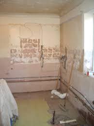 mike walton property maintenance plumbing kitchen design and