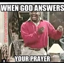 Carlton Dance Meme - prayer memes