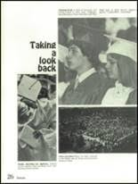 southport high school yearbook explore 1982 southport high school yearbook indianapolis in